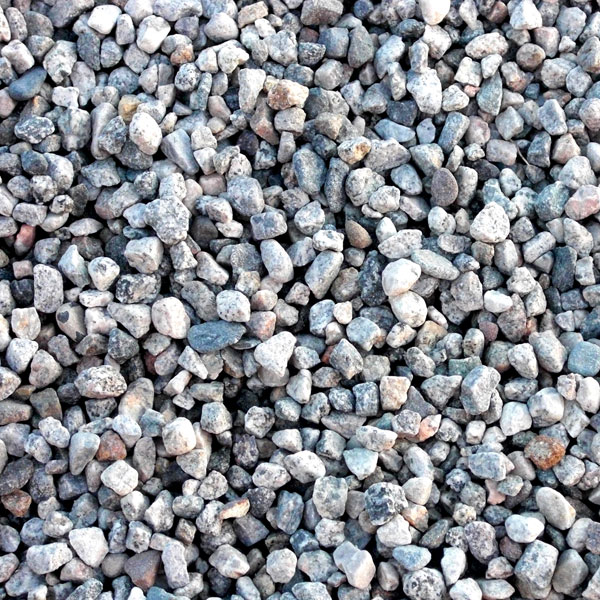 Galerry home depot colored gravel
